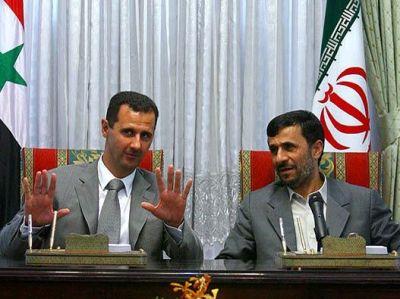la+proxima+guerra+nwo+primero+siria+despues+iran
