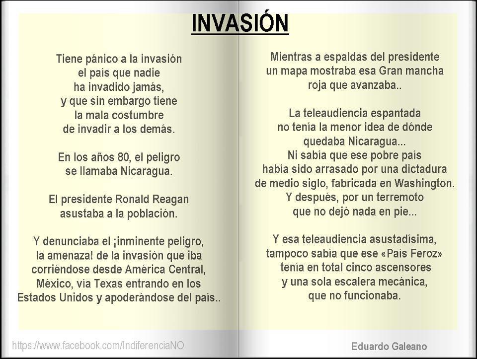 Invasion USA