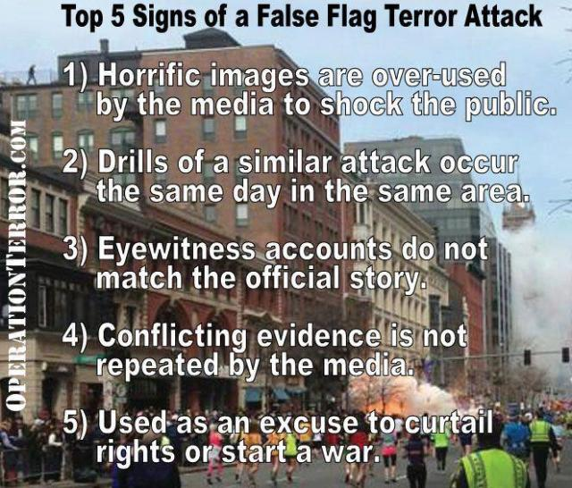 boston-5-evidencias-falsa-bandera