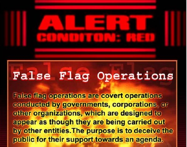 Falsas-banderas-boston