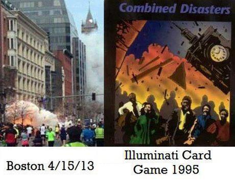 Illuminati-cartas-1995-casualidad