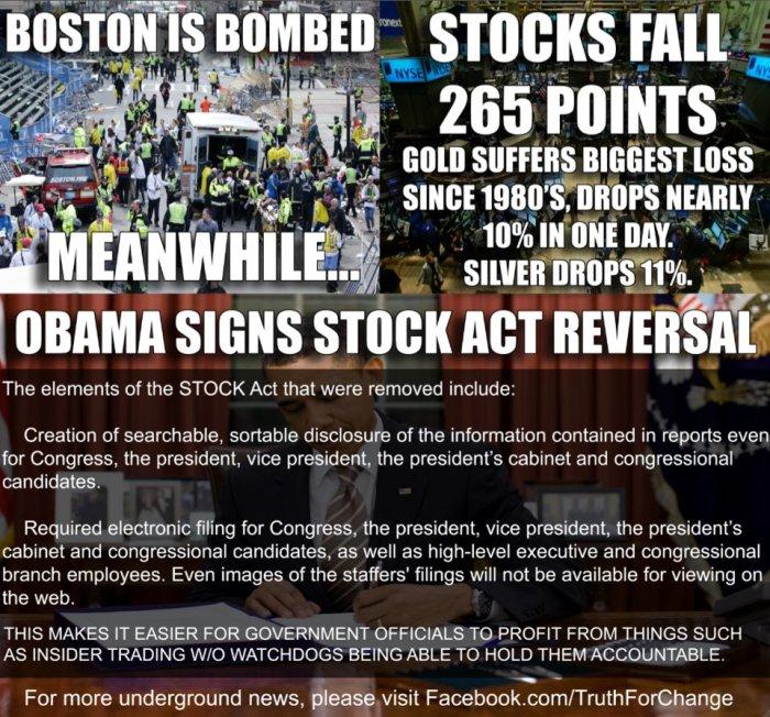 mano-derecha-obama-boston