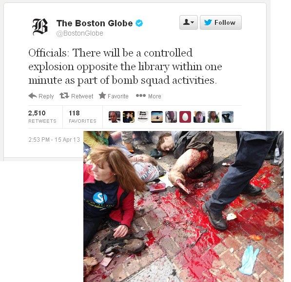 periodico-anuncia-explosion-controlada-al-mismo-tiempo-boston