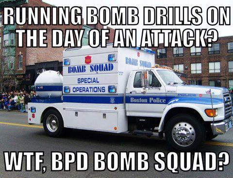 pocos-policias-boston
