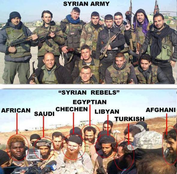 siria-defienden-atacan