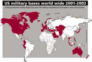 31b4c 4 - LA RED MUNDIAL DE BASES MILITARES DE LOSEE.UU.