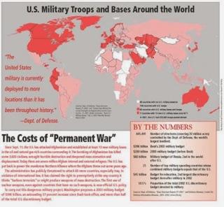 39bc4 3 - LA RED MUNDIAL DE BASES MILITARES DE LOSEE.UU.