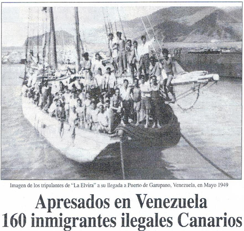 apresadosinmigrantescanarios