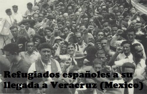 llegada-a-veracruz-www-bollulleroscom