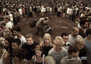 Prensa de guerra
