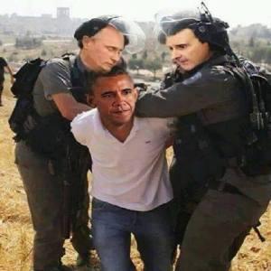 obama capturado