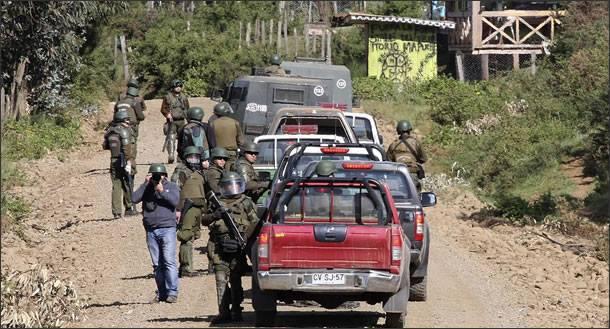 democracia-en-chile (10)