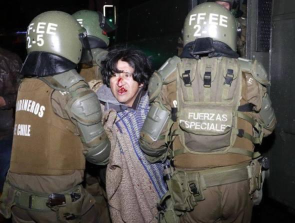 democracia-en-chile (12)