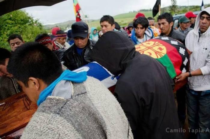 democracia-en-chile (19)
