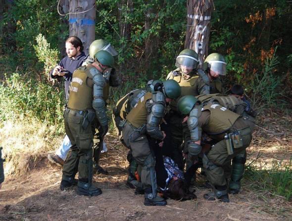 democracia-en-chile (2)