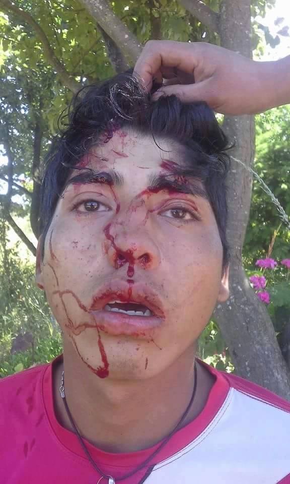democracia-en-chile (25)