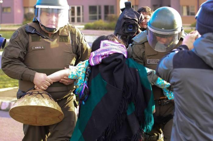 democracia-en-chile (3)