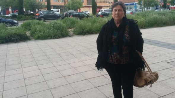 Margarita-Toledo-Soria-Espana-Israel_EDIIMA20160510_0571_19
