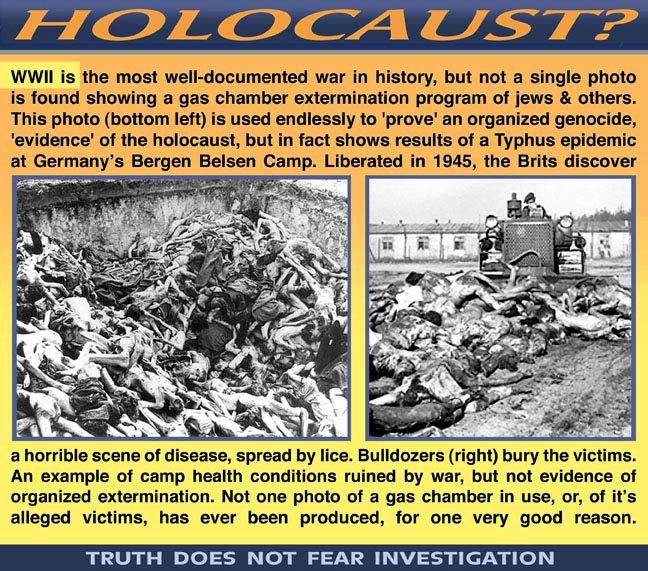 Holocausto-mentira2