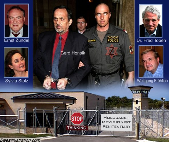 Holocausto-mentira4
