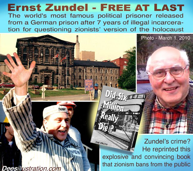 Holocausto-mentira5